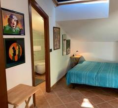 Villa Vigna 1