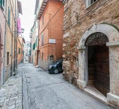 Pasticcio Guest House 2