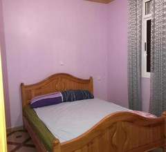 Appartement #4: Calabonita Hilltop 2