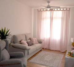 Apartamento Botí, parking y wifi gratuito 1