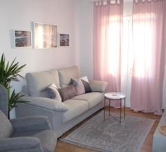 Apartamento Botí, parking y wifi gratuito 2