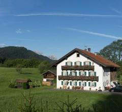 Bauernhaus Jocher 1