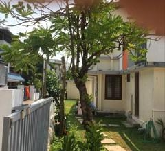 Nature Villa 2