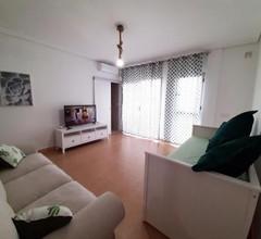 Apartments Alcalá Tenerife - Aloe 1