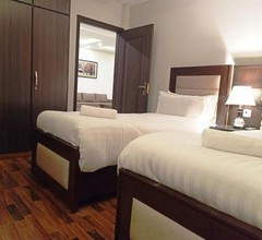 Adara canal suites 2