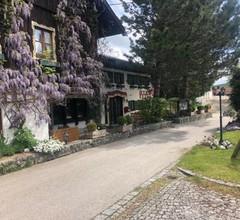 Haus Magnushof 1
