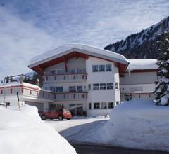Gästehaus Annette 1