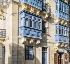 Valletta Hastings Suites 2