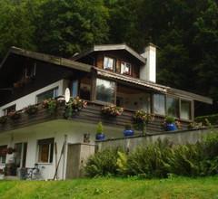 Apartment Ferreira 2