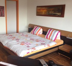 Apartment Ferreira 1