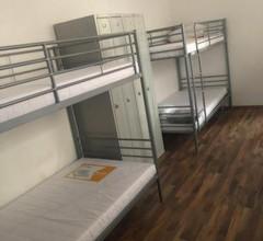 GS-Hostel 1
