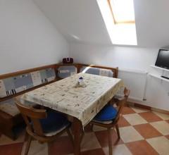 Bodzavirág Apartman 1