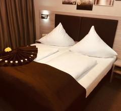 Hotel Glinde 2
