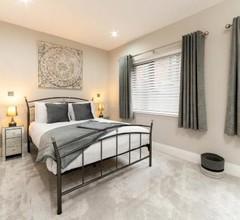 Urban City Suites - Platinum House 1