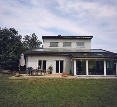 Wohnen wie zu Hause Berts Vermietung 2