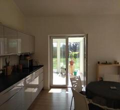 Wohnen wie zu Hause Berts Vermietung 1