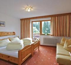Komfort-Apartments Zufriedenheit 1