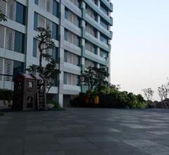 Apartement Bekasi Barat 2