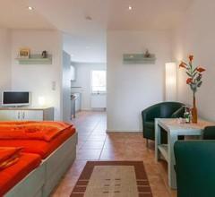 Appartementhaus Strandnähe 1