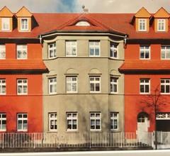 Beethovenstraße 1 2
