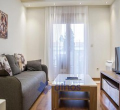 Apartments Athos 2