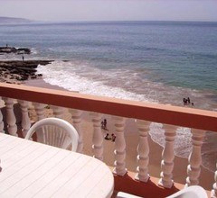 Apartment With 2 Bedrooms in Taghazout, With Wonderful sea View, Balcony and Wifi 2
