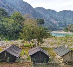 Real Adventure Guru Camp 2