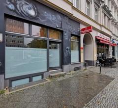 Quartier 66 Cozy · Nähe Alexanderplatz sehr zentral 2