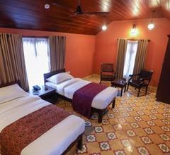 Kabani Heritage Hotel 1