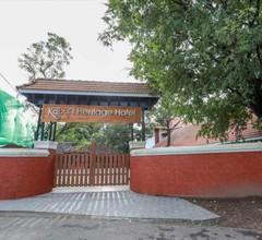 Kabani Heritage Hotel 2
