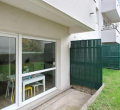 Large flat with terrace and garden in Saint-Ouen, 5 min to Paris - Welkeys 2