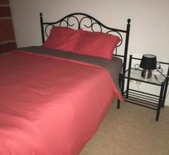 Une chambre 2