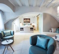 Passau - Suites 1