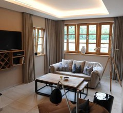 Passau - Suites 2