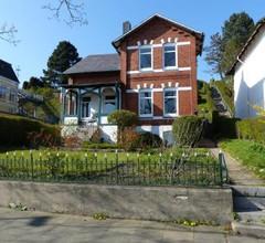 Villa Kaethe Borby 1