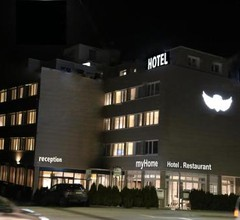 My Home Hotel 2