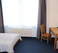 Hostel VITA Berlin 2