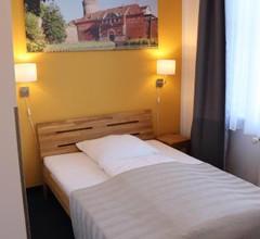 Hostel VITA Berlin 1