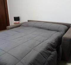 Suite nel Risorgimento Lecce 1