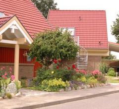 Landhaus Tönning 2