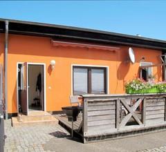 Apartment Am Wäldchen ((RIB 105) 2