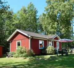 Holiday Home Rustningstorp (VMD195) 1