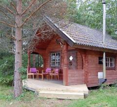 Holiday Home Rustningstorp (VMD195) 2