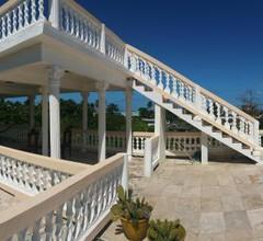 Villa Marsana 1
