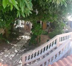 Villa Marsana 2