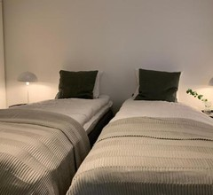 Nordic Haven Rovaniemi Modern DT 2R Apartment -Self Check-In & Free WiFi 1