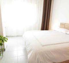 Reus Bed & Breakfast 2 habitaciones con baño privado y cocina compartida 2