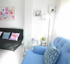 Reus Bed & Breakfast 2 habitaciones con baño privado y cocina compartida 1