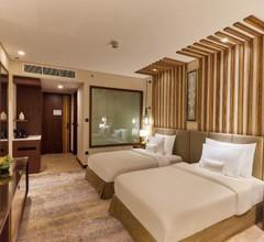 Millennium Executive Apartments Salalah 2