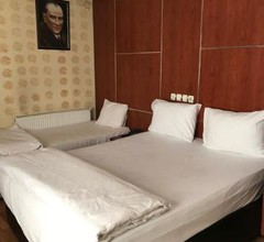 Hotel Azer 2